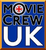 Movie Crew UK logo